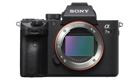 The Camera You Should Want: Fstoppers Reviews the Sony a7 III