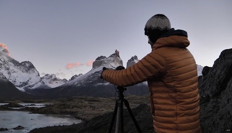 Some Super Helpful Tips for Creating Better Landscape Photos