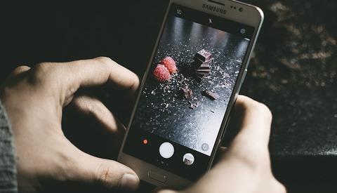 Five Tips for Editing Vertical Video