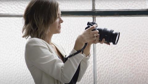 A Minimalist Wedding Photographer's Gear Guide