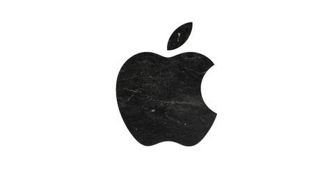 Apple: Illegal Behavior and Anti-Consumer Policies?