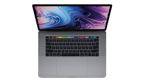 Apple Releases Fix for MacBook Pro Throttling Issue: Tests Confirm Improved Performance