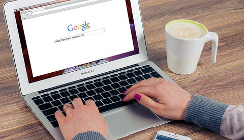 Better SEO: Finding Keywords for Your Photography Website
