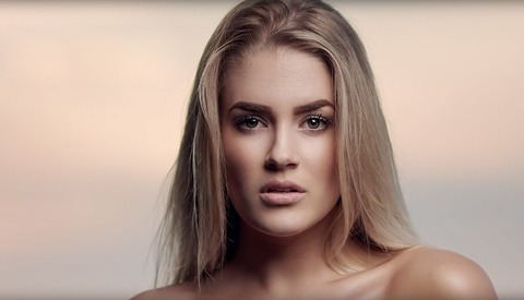 Ten Tips to Become a Better Retoucher