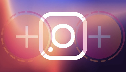 How to Make Instagram Stories Easier and More Engaging