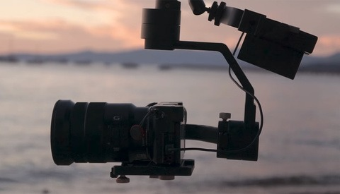 The Must-Have Videography Accessory for Your Sony Camera