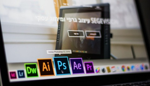 New Update for Adobe Creative Cloud Will Exclude Older Operating Systems