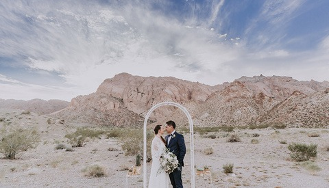 Wedding Photography and Finding Your Niche