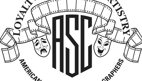 Why You Should Be Following the ASC on Instagram