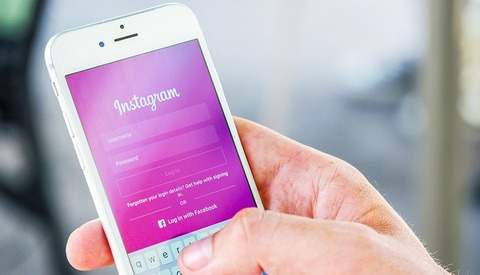 Instagram Account Hacking on the Rise, Russian Culprit Likely