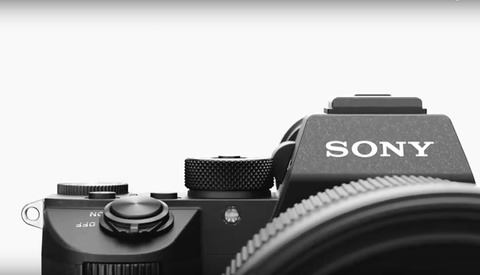 Is There a War Brewing Between DSLRs and Mirrorless Cameras?