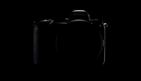 Nikon's Mirrorless Offerings Could Be Called Z6, Z7, but Are Launch Lenses Ready for Professionals?
