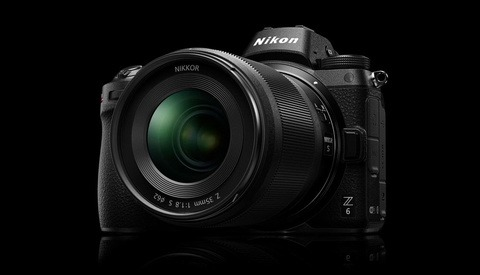 The Nikon Mirrorless System: All the Little Things You Need to Know