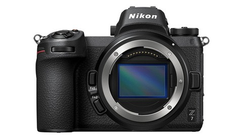 Nikon Issues Apology for Not Being Able to Supply New Mirrorless Camera Fast Enough