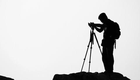Don't Confuse the Process With the Result in Photography