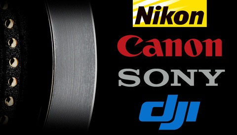 Rumors Recap: Nikon Z, Canon Full Frame Mirrorless, Sony a7s III, and DJI Mavic Pro II