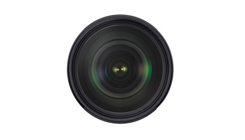 New Tamron 17-35mm Full-Frame Lens Coming Soon [Rumor]