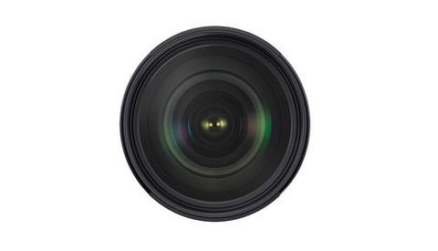 New Tamron 17-35mm Full-Frame Lens Coming Soon [Rumor]