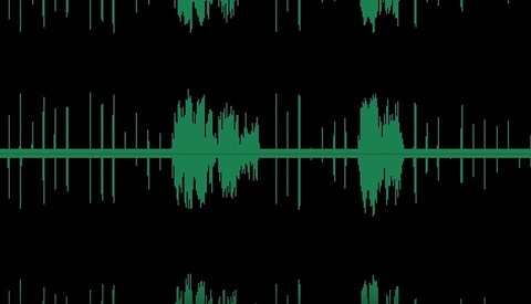 An Easy and Catchy Audio Transition for Your Video Work
