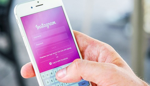 Common Mistakes Photographers Make on Instagram