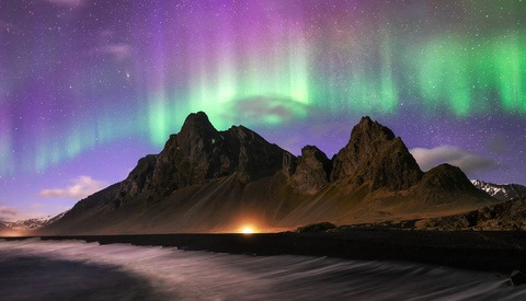 Everything You Need to Know to Photograph the Northern Lights
