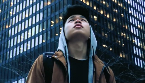 How a Videographer Shot a Short Film on His iPhone For a Film Festival