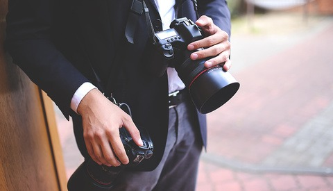 Why So Many College Graduates Fail in Photography