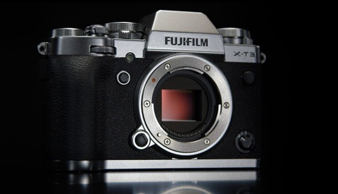Is the New Fujifilm X-T3 the Perfect APS-C Camera for Video?