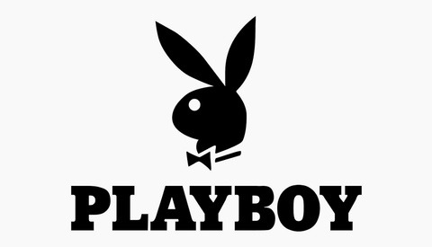How I Had My Photos Published in Playboy Magazine