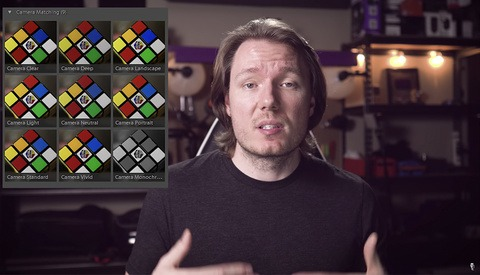 What Is 'Color Science' and Should It Actually Matter to Photographers?
