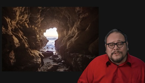 Everything You Ever Wanted to Know About Dynamic Range and More