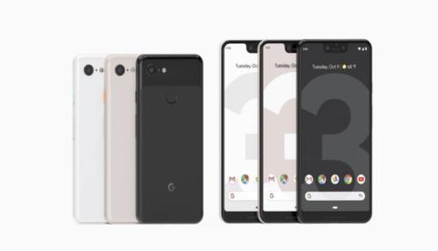 Annie Leibovitz Leaves Apple Behind to Endorse Pixel