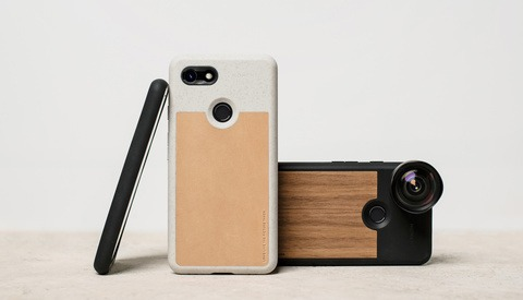 Moment Announces Support for the Google Pixel 3