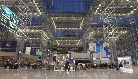 PhotoPlus Expo 2018 Roundup