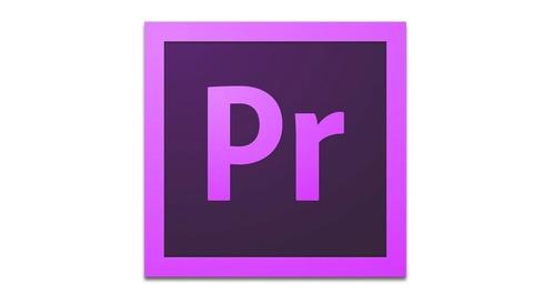 Adobe Releases Premiere Pro 13