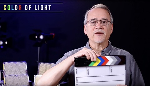 What You Need to Know Before Shopping for Lights for Video