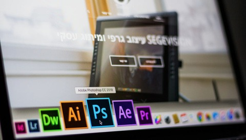 A Videographer Is Suing Adobe After 'Clean Cache' Feature Wiped All His Files