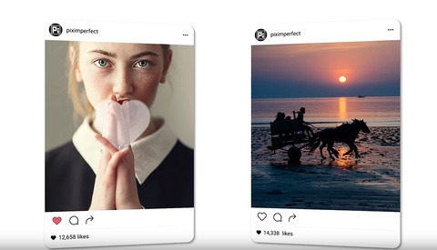 Improve How Your Images Look on Instagram Using Photoshop