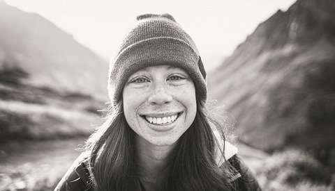 50 Photographers Across 50 States Capture Portraits for Merrell's One Trail Campaign