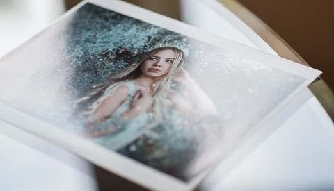 Print Your Photography: Part Three