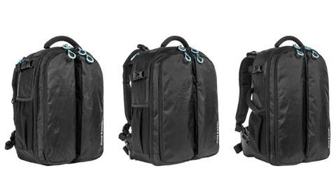 Gura Gear's Triumphant Return: New Kiboko Backpacks Launched