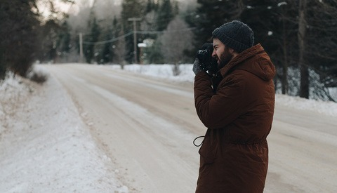 Why Instagram is Crucial to Lead Generation for Photographers