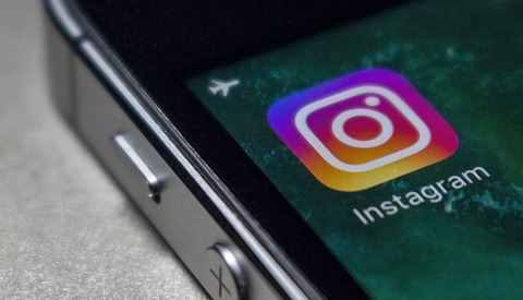 Instagram's Latest Update Deemphasizes Follower Counts
