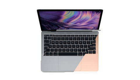 Is There a Low-End MacBook for Photographers?
