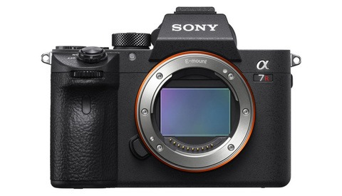 Sony Fixes File Loss Bug on a7R III and a7 III