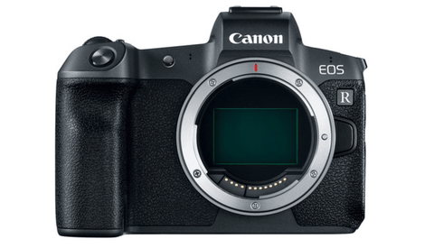 20 Reasons to Buy the Canon EOS R and 5 Reasons Not To