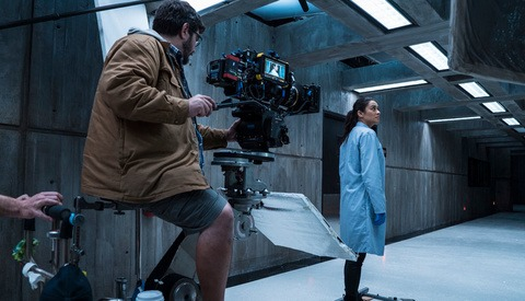 The First Hollywood Film Shot Entirely on a Mirrorless Camera Is Out, Used Six Sony a7S IIs