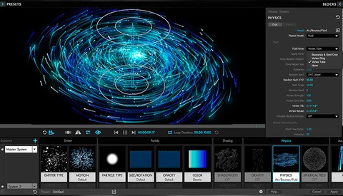 Fstoppers Reviews the Trapcode Suite 15 From Red Giant