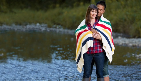 Providing Pre-Shoot Tips to Your Engagement Couples: Part One