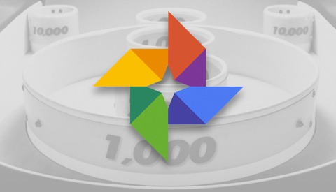 Google Photos Doubles the Limit on Live Albums